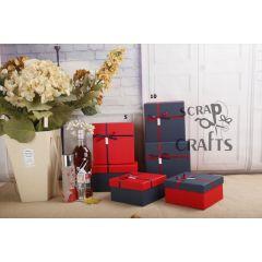κουτί δώρου